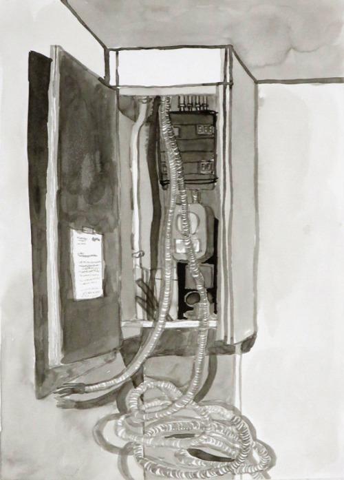 10_72